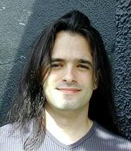 Jamie Zawinski